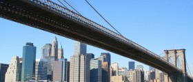 Brooklyn bridge 2174858
